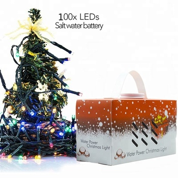 Christmas Lights That Look Like Water Falling.Led String Light Christmas Light Meteor Shower Falling Star Rain Drop Icicle Snow Fall Led Xmas String Light Buy Xmas Outdoor Lights 100 200 Led
