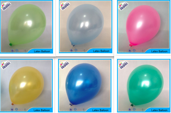 Birthday Party Balloon Decorations Balloon Making Machine Party
