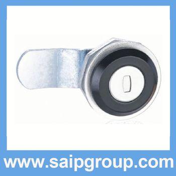 electric panel door cam lock Cylinder Lock Series SP-MS407-1  sc 1 st  Alibaba & Electric Panel Door Cam Lock Cylinder Lock Series Sp-ms407-1 - Buy ...