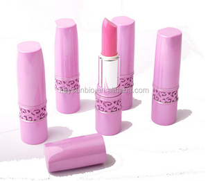 Best Selling Oem provide Wholesale Price Matte Lipstick