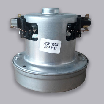 1200w Electrolux Vacuum Cleaner Motor Manufacturers In