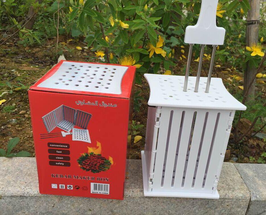 online kaufen gro handel bbq hammel aus china bbq hammel gro h ndler. Black Bedroom Furniture Sets. Home Design Ideas