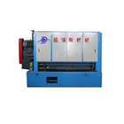 High Quality Hot Rolling Oil Grin Finish Polishing Machine Automatic Sheet Metal Brake Press