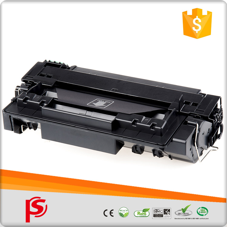 remanufactured premium laser toner cartridge Q7551A for HP LaserJet P3005 P3005d P3005n P3005dn P3005x M3027MFP M3027xMFP