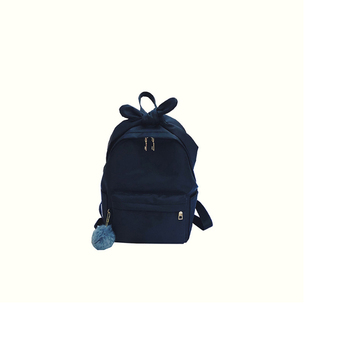 Student backpack Waterproof  New style Custom Classic School multifunction cute stylish college backpacks
