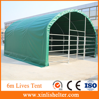 sports shoes 57e93 677a8 Beautiful Live-stock Hutch,Horse Cattle Animal Tent - Buy Beautiful  Live-stock Hutch,Horse Cattle Animal Tent,Small Animal Pop Up Tent Product  on ...