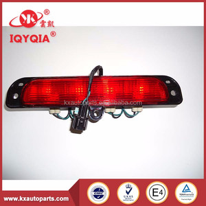 wholesale car body kit panel for MITSUBISHI L200 2007-2014