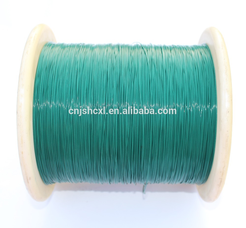 1371 Wire, 1371 Wire Suppliers and Manufacturers at Alibaba.com
