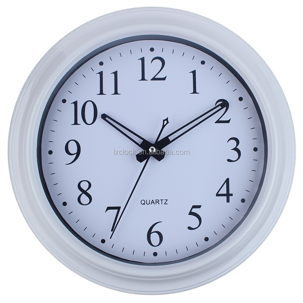 verichron quartz clock verichron quartz clock suppliers and at alibabacom