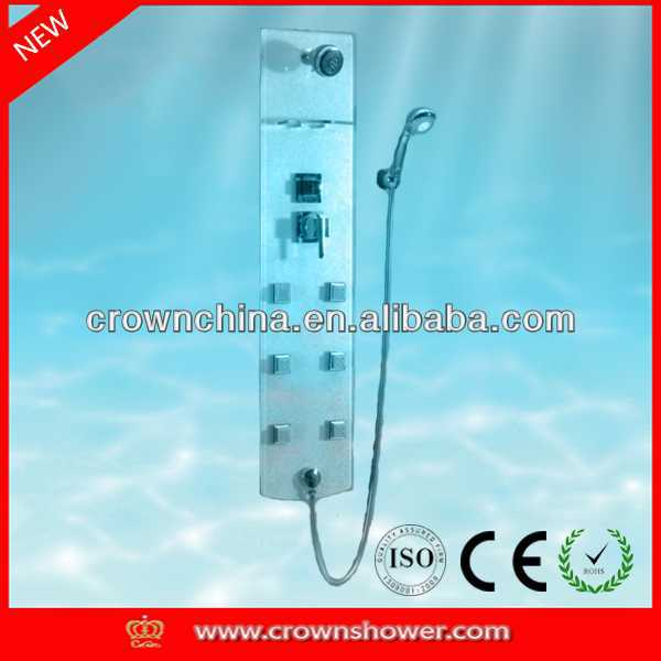 Multifunction hand shower price bathroom showers handshower