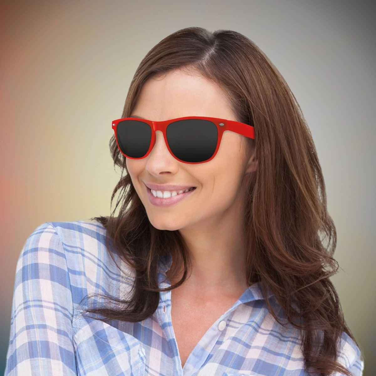 551aefd87 Cheap Red X Sunglasses, find Red X Sunglasses deals on line at ...
