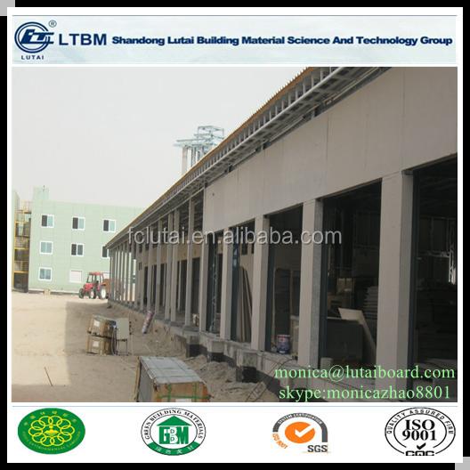 Modern Decorative Exterior Wall Siding Panels Modern Decorative Exterior Wall Siding Panels Suppliers And Manufacturers At Alibaba Com