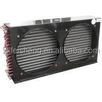 Condenser for Cabinet Air Conditioner