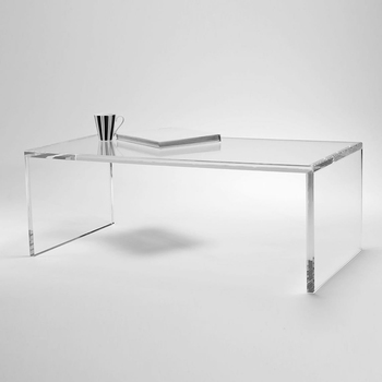 Incredible Acrylic Couch Table U Style Perspex Table Acrylic Plexiglass Clear Console Table Buy Clear Console Table Plexiglass Clear Console Table Acrylic Pdpeps Interior Chair Design Pdpepsorg