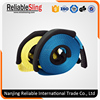 recovery auto car tow strap snatch strap