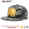 Funny wholesale alibaba china snapback hat and cap