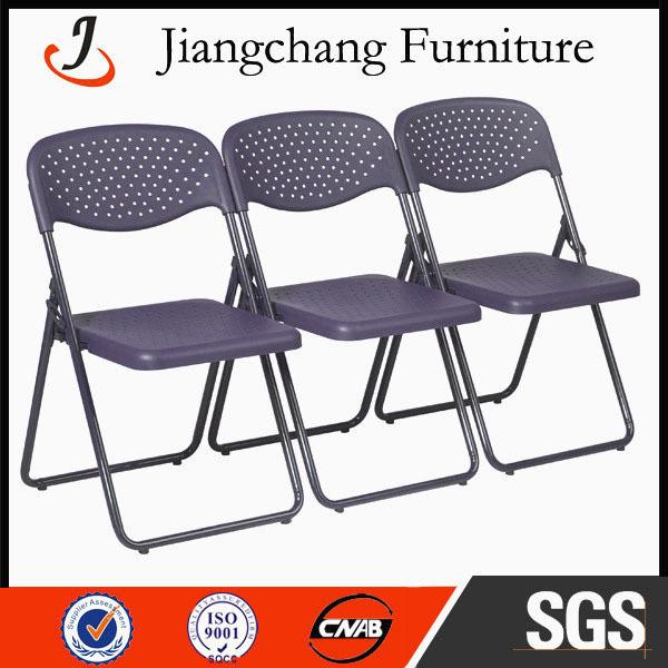 Outdoor Plastic Chairs Stackable, Outdoor Plastic Chairs Stackable  Suppliers And Manufacturers At Alibaba.com
