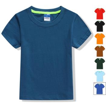 supreme t shirts kids