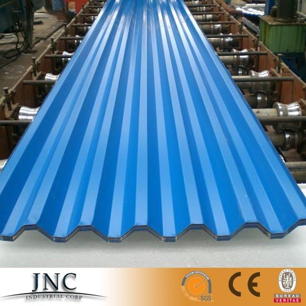 Mat riaux de construction alumnium zinc t le de toiture for Materiaux de toiture prix
