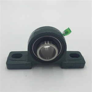 TR Pillow Block Bearing China Bearing Manufacturer