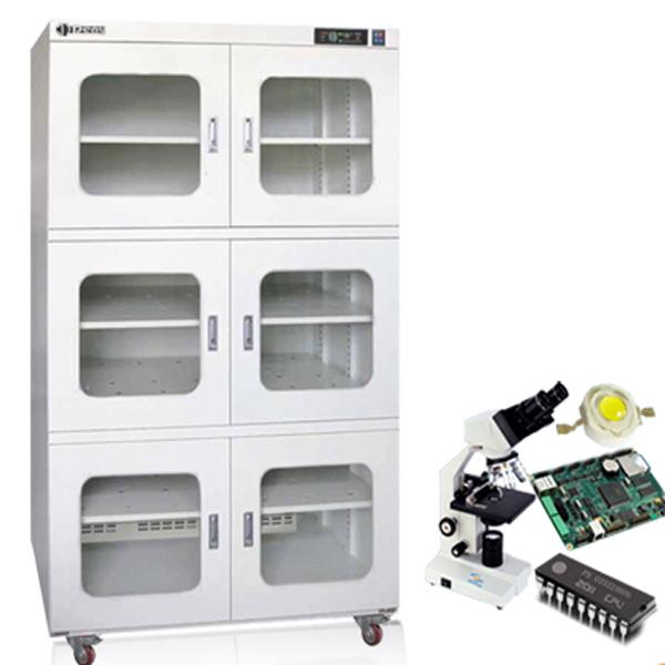 Elegant Dr Storage Dry Cabinet
