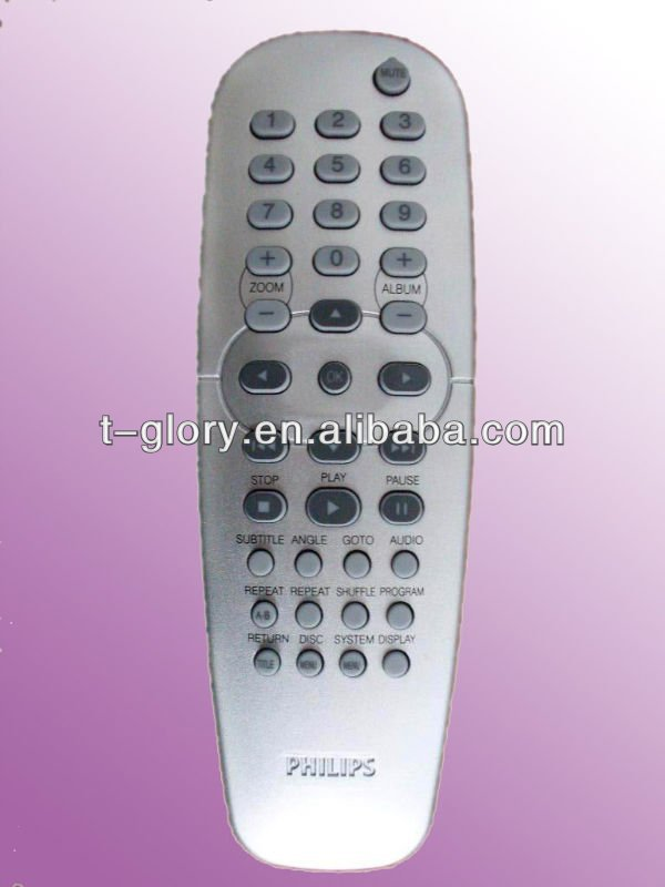 hot pioner remote control with UL ROHS ISO9001 ISO14001