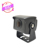 AHD car camera system with 1080p