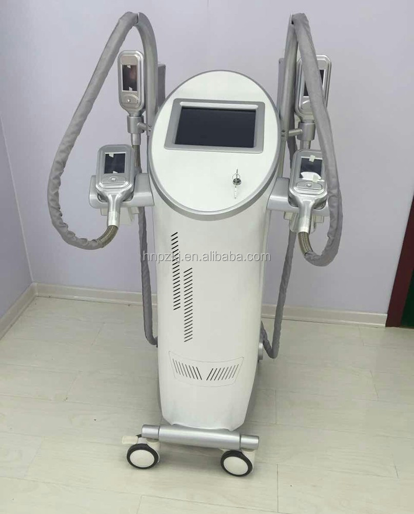 Deft Design Cryo Ultrasound Cryotherapy Fat Removal Fast Freeze Equipment -  Buy Cryo Ultrasound,Cryotherapy Fat Removal,Fast Freeze Equipment Product