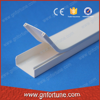 Pleasing Full Size Solid Pvc Electrical Wiring Duct Supplier Buy Electrical Wiring Cloud Planhouseofspiritnl
