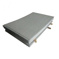 stainless steel sheet price 304 904L SS plate inox plate