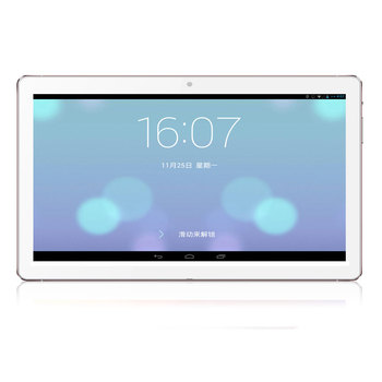 Hot Sale Kt107 Dual Sim Card 3g Wifi Gps Tablet 10 Inch Two Camera  Capacitive Multi-touch 1280*800 Tablet Pc - Buy Tablet 10,Dual Sim Card 3g  Wifi