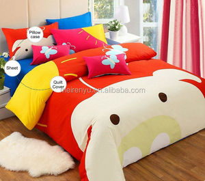 Pig Bedding Wholesale, Bedding Suppliers   Alibaba