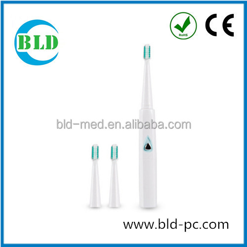 Advanced Electric ToothBrush China for Audlt Whitening Tooth