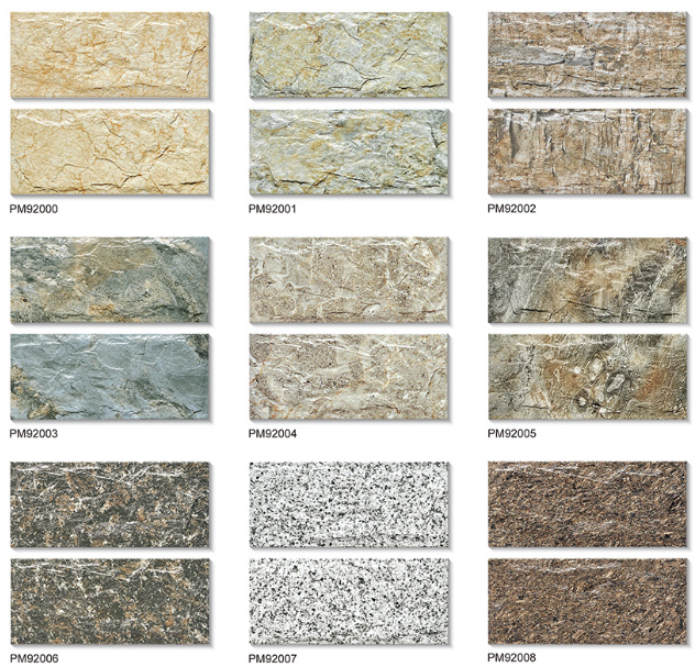 hot sell home exterior wall tiles design exterior wall tiles buy