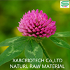 Natural Red Clover Extract Total Isoflavones With Best Price , Professional Factory Supply