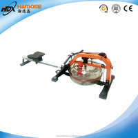 Wholesale Low Price High Quality China Magnetic Rower Machine Boat Machine Indoor water resistance rowing machine