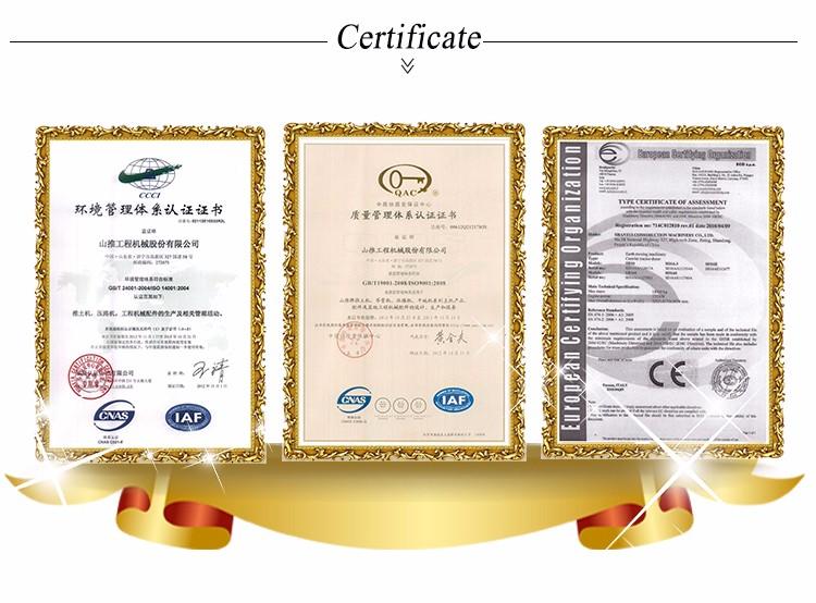 China mini bagger gummi track 400X 72,5 X74