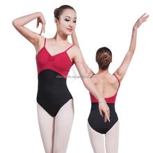 8868c0f538 Add to Favorites · C2050 Ballet velvet leotard children Wholesale Dancewear  Cami Dance ...