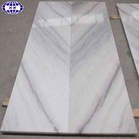 Factory Supplier Wholesale Price Onyx Marble Blue