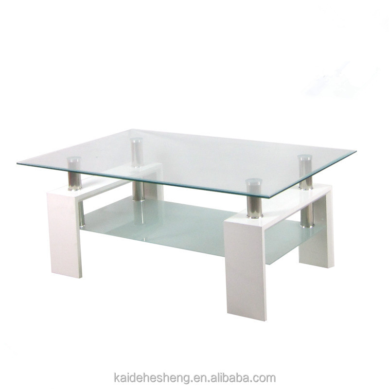 Stainless Steel Table With Glass Top, Stainless Steel Table With Glass Top  Suppliers And Manufacturers At Alibaba.com