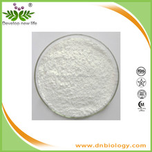 scopolamine powder for sale