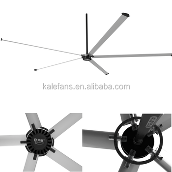 22ft kalefan 2017 large ac dc motor industrial hvls ceiling fan 22ft kalefan 2017 large ac dc motor industrial hvls ceiling fan metal blade aloadofball Choice Image