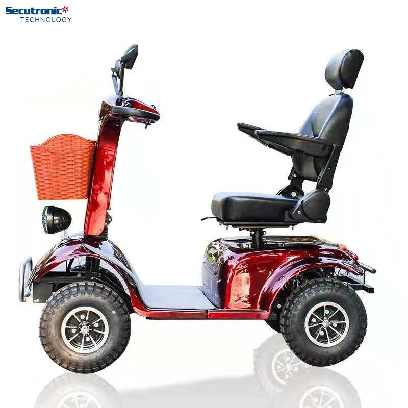 kymco scooter wiring 2 seater mobility scooter for sale on hurricane scooter  wiring diagram, cushman scooter wiring diagram