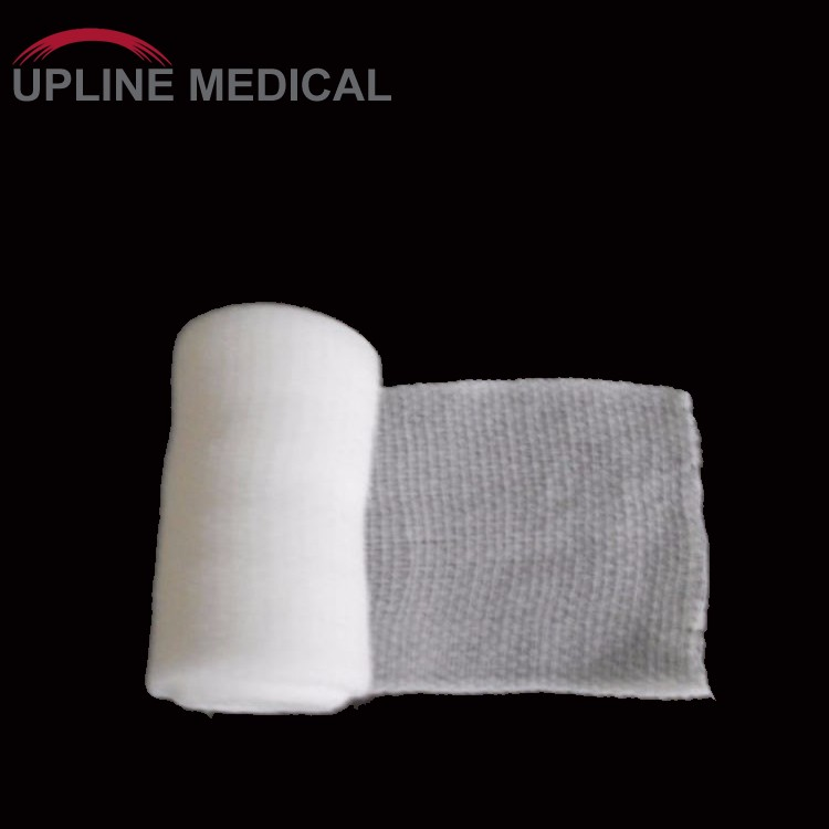 Portable Remove Dust Central Dressing And Bandages