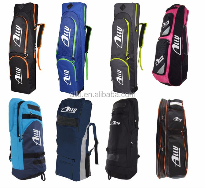 Hockey Accessory Bag