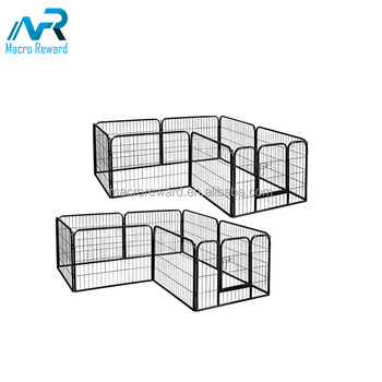 China supply removable horse fencing cattle livestock fence for animals
