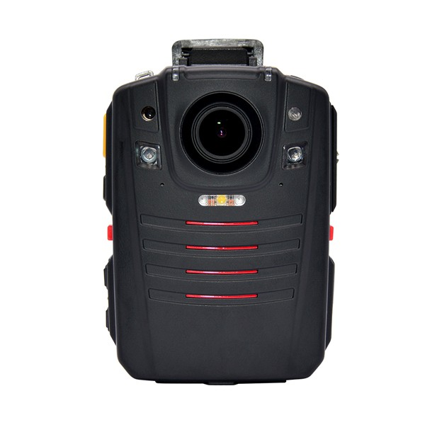 novestom full new design IP65 Waterproof 170 degree police 4G wifi gps security body worn video camera