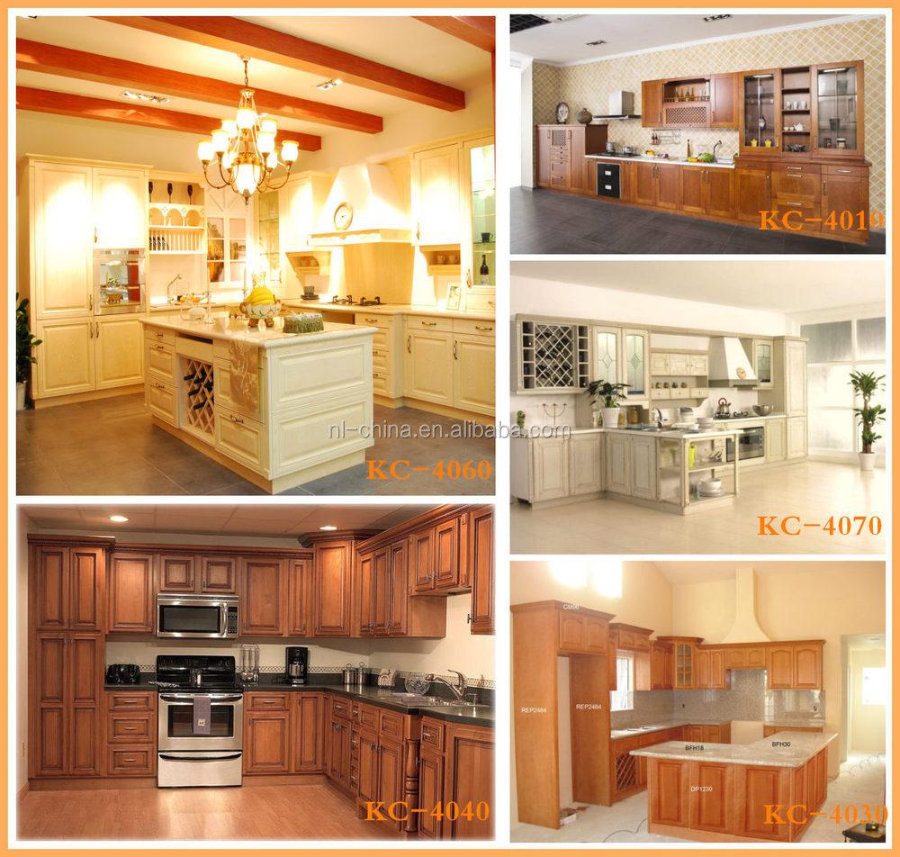 Plaque/küche Board/mdfboard/sideboard/acryl Sandwichplatte ...