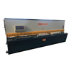 2014 Top Quality Guillotine Design Advanced custom-made highly secure billet shearing machine