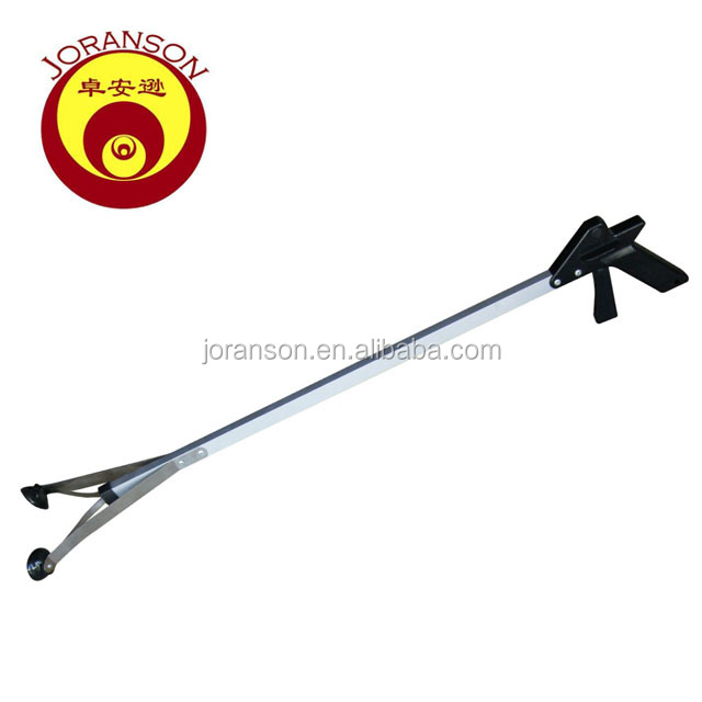 Pick up reacher tool china supplier